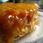 Loquat Heaven Cake if I had any loquats