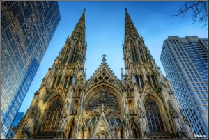 st-patricks-5th-avenue-